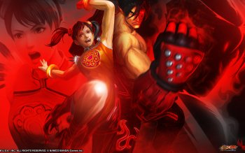 10 Ling Xiaoyu Hd Wallpapers Background Images Wallpaper Abyss Images, Photos, Reviews