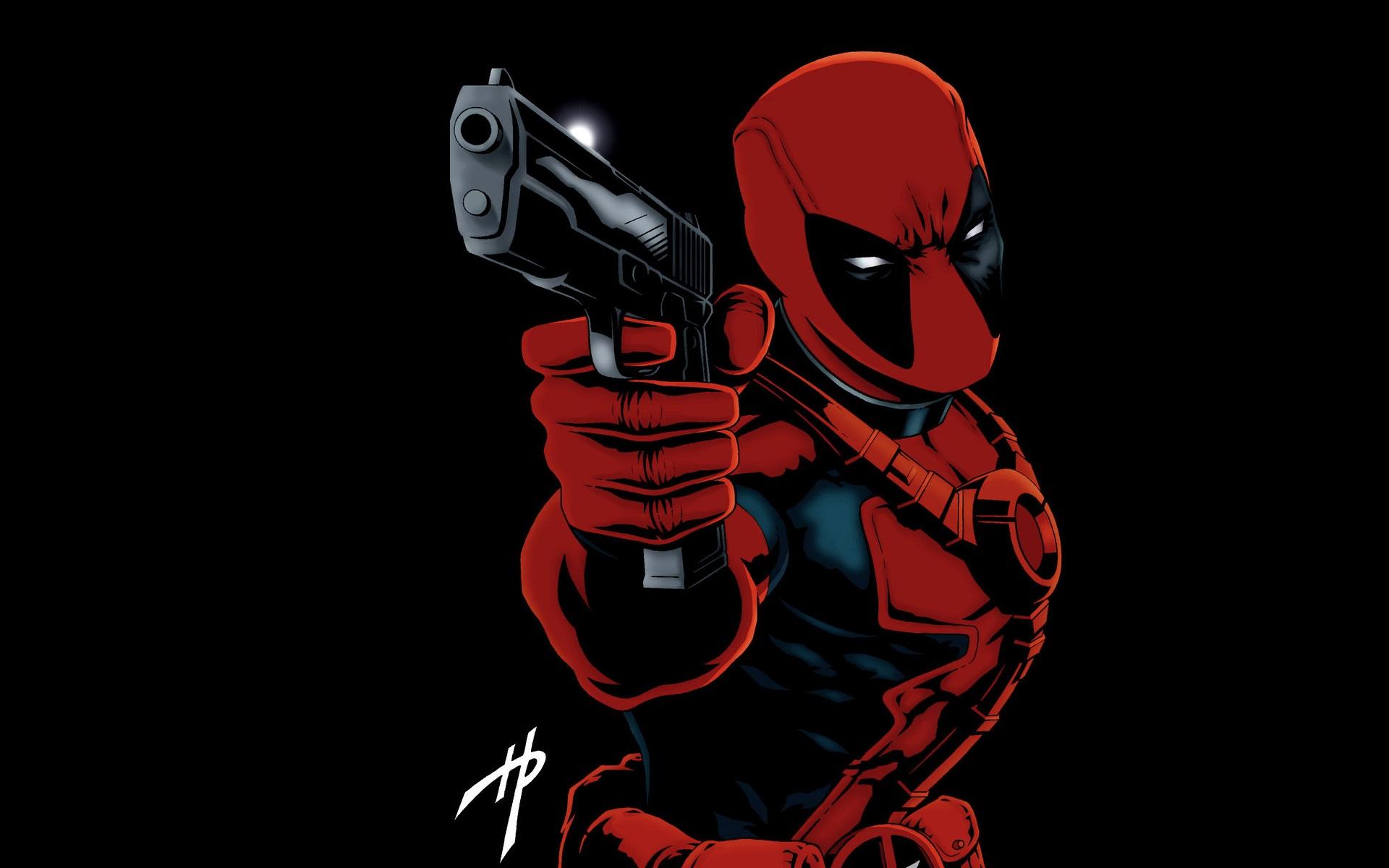 Deadpool full hd wallpaper and background image 1920x1200 id comics deadpool wallpaper voltagebd Gallery