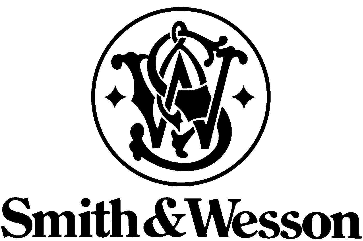 Weapons - Smith & Wesson  Wallpaper