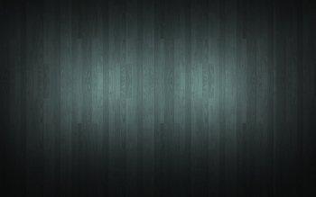 HD Wallpaper   Background ID:584015