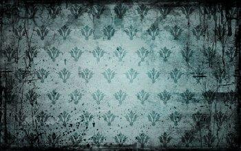 HD Wallpaper | Background ID:584016