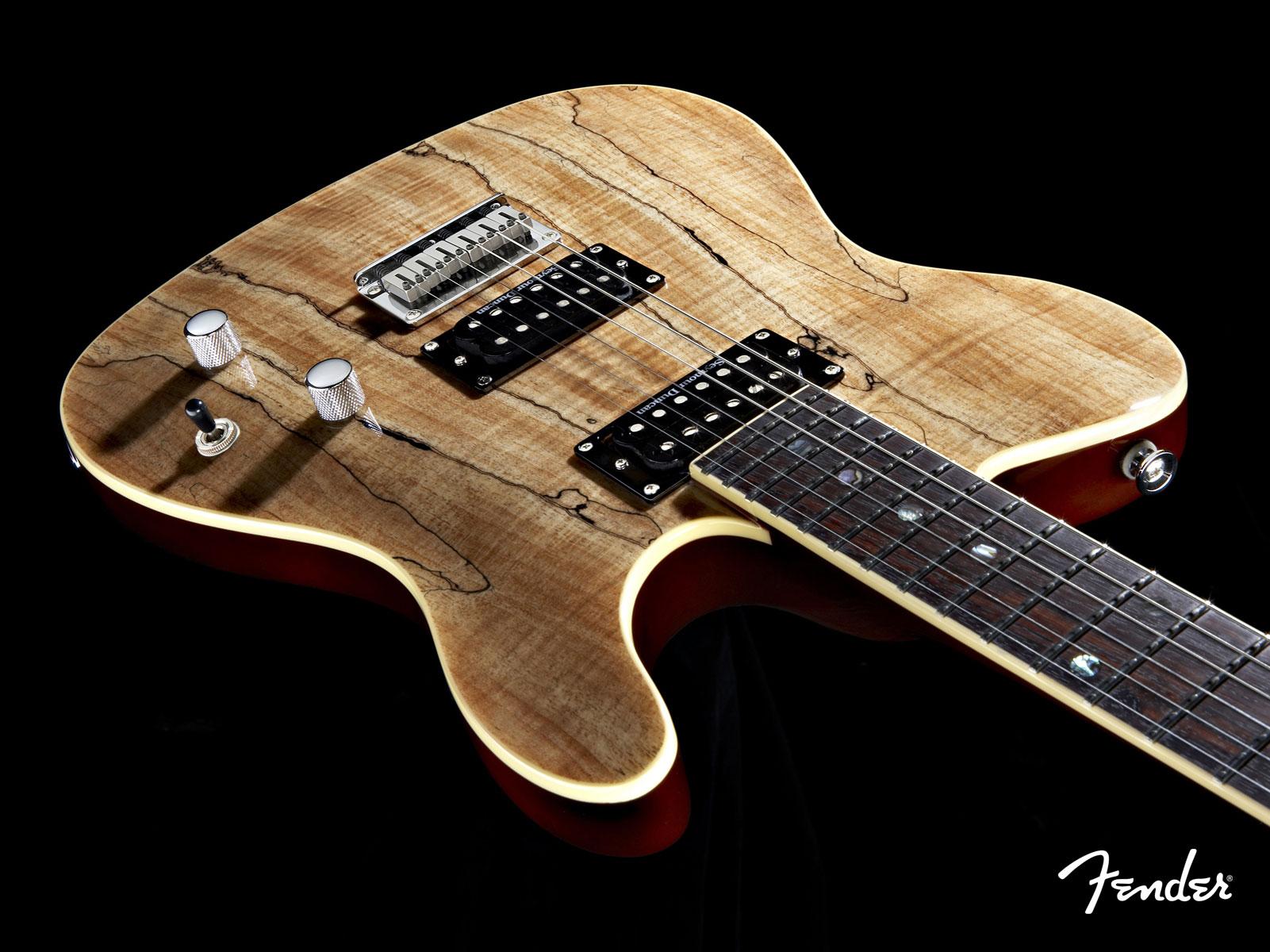 Guitare Fond d'écran and Arrière-Plan   1601x1200   ID:586672 - Wallpaper Abyss
