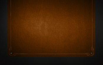 HD Wallpaper | Background ID:587771