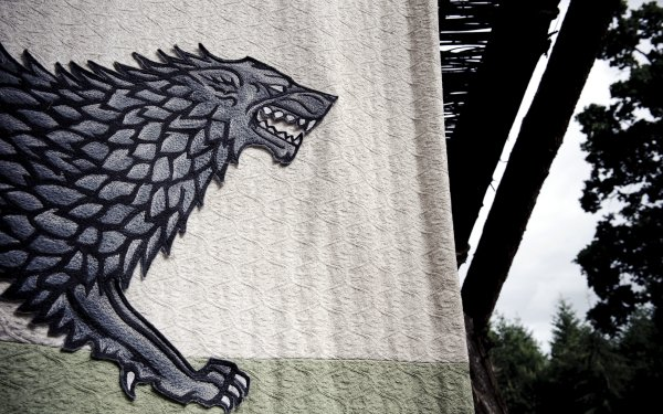 TV Show Game Of Thrones HD Wallpaper   Background Image