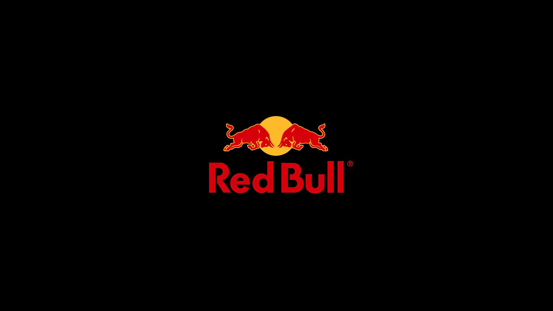 Red Bull Fondo De Pantalla HD