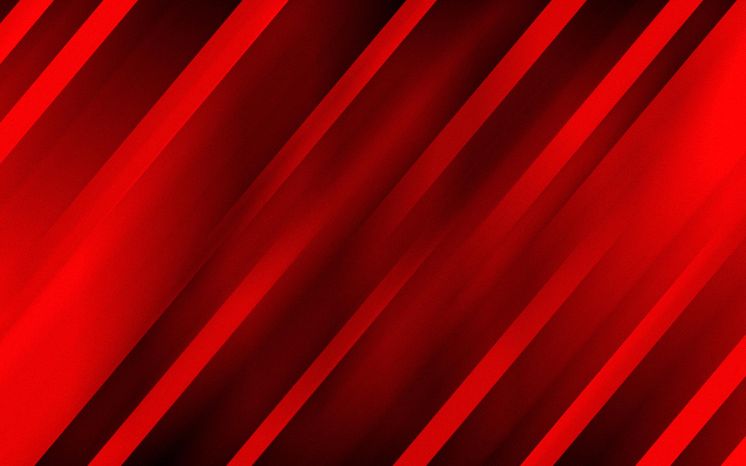 Rosso Hd Wallpaper Sfondi 2560x1600 Id588513 Wallpaper Abyss