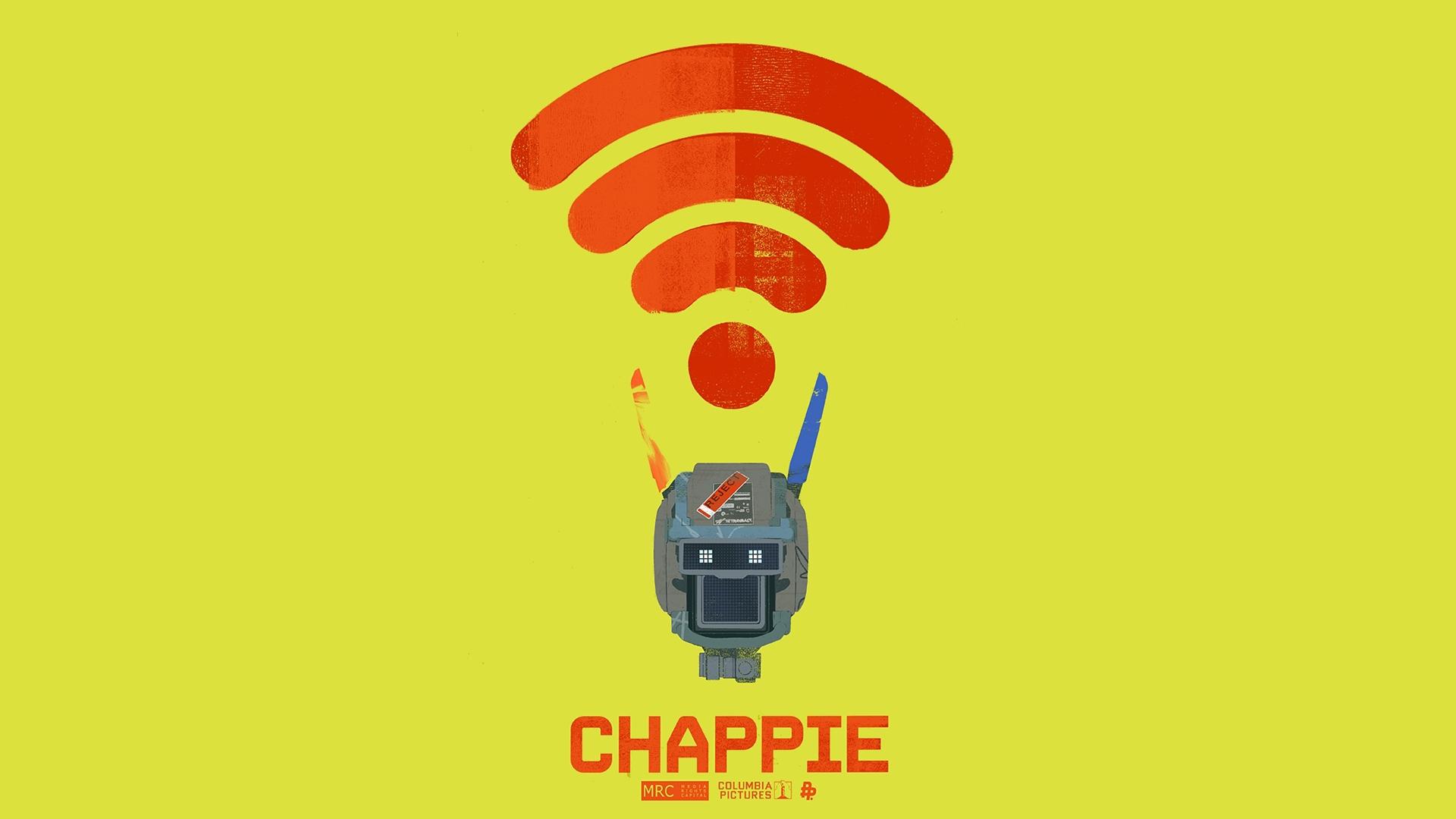 Celebrities Wallpaper: Hugh Jackman Chappie Wallpaper Wide with HD ...