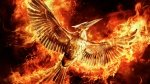 Preview The Hunger Games: Mockingjay - Part 2