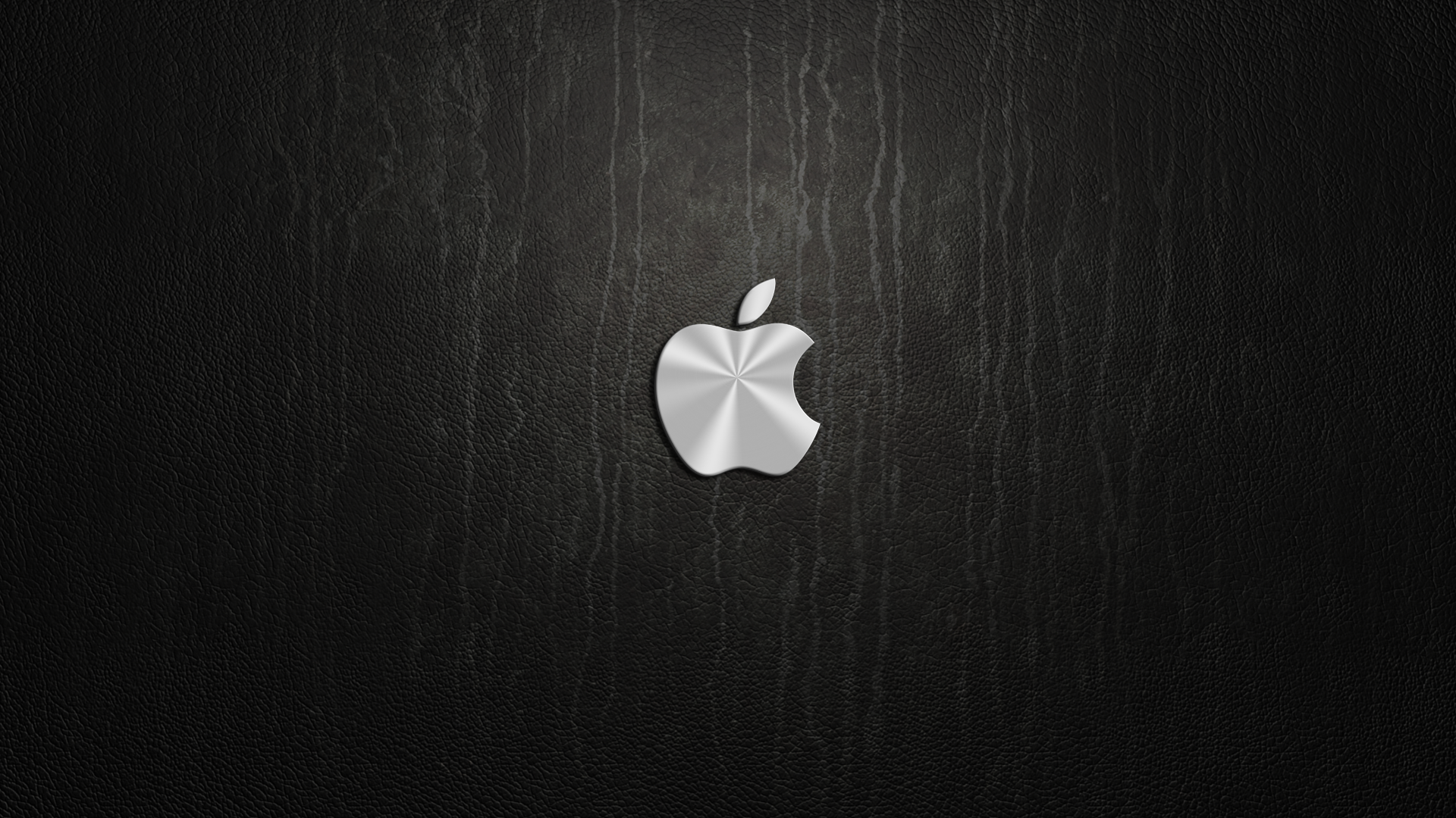 Apple Full HD Wallpaper And Background Image