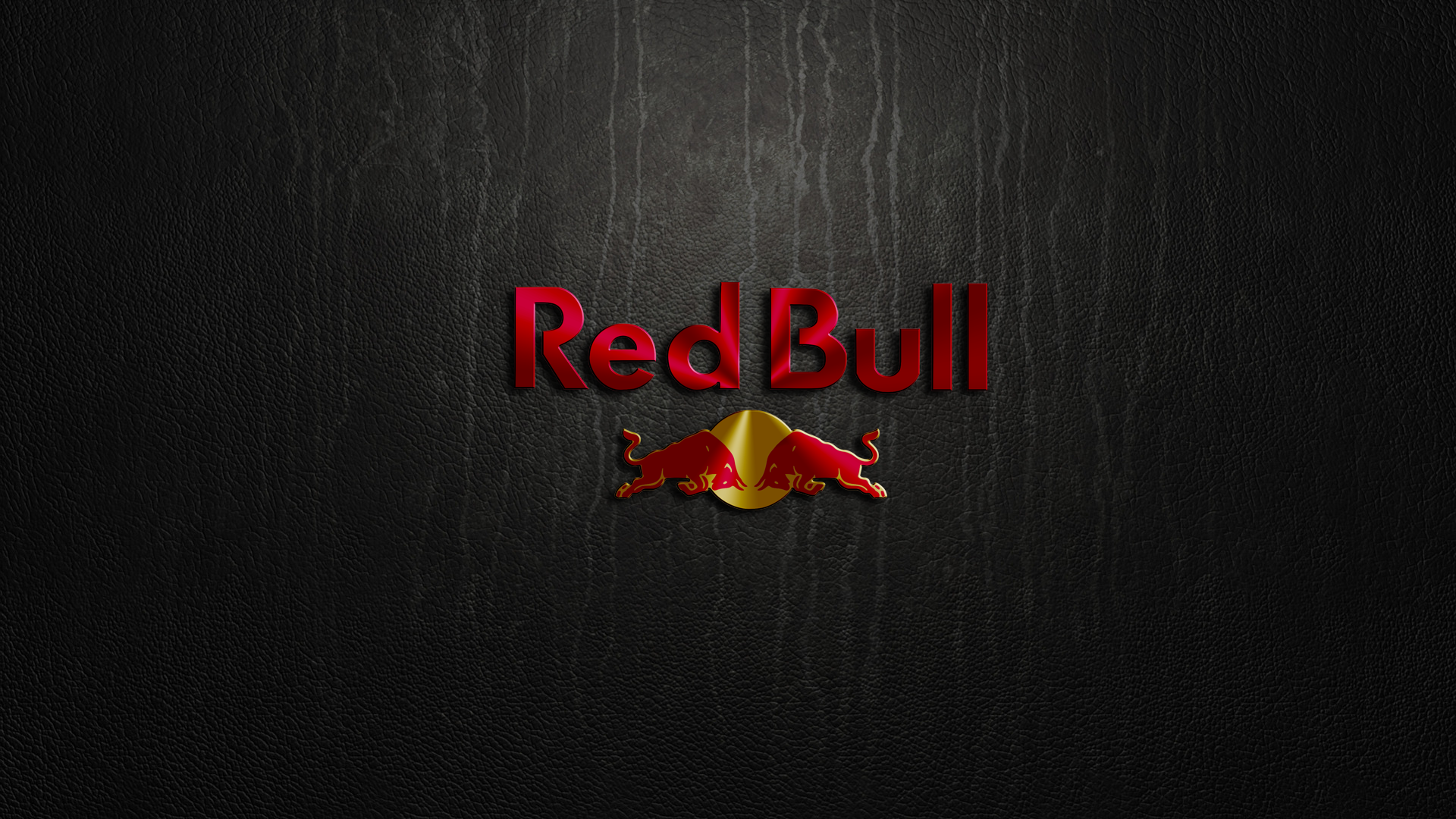 4 red bull hd wallpapers | background images - wallpaper abyss