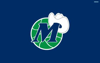7 Dallas Mavericks HD Wallpapers