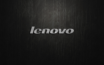 1 Lenovo HD Wallpapers