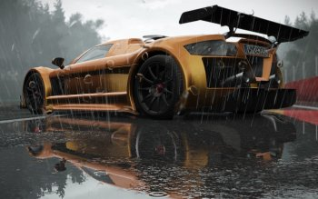 163 Project Cars Hd Wallpapers Background Images Wallpaper Abyss