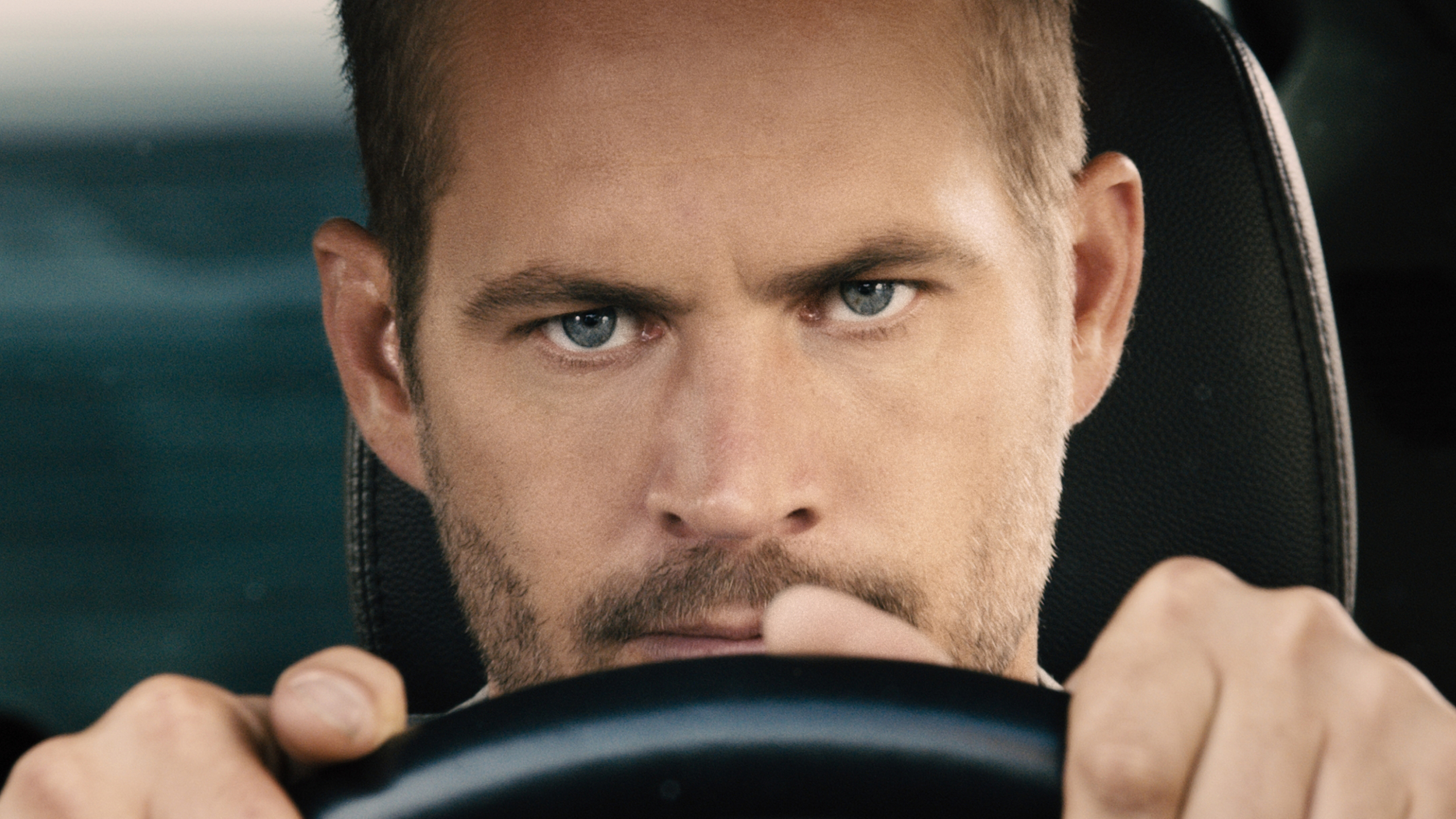 69 Paul Walker Hd Wallpapers Background Images Wallpaper Abyss