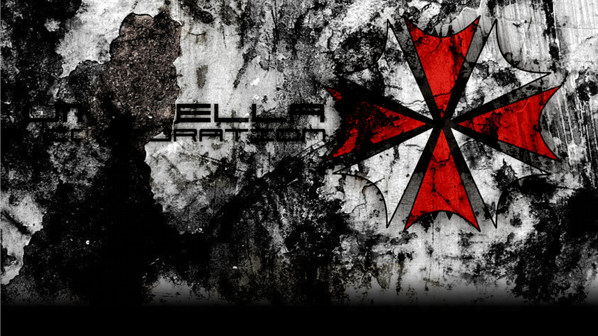 Resident Evil Full HD Wallpaper And Background Image