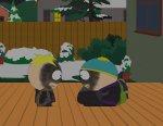 Preview South Park