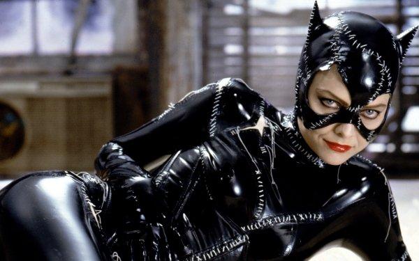 Movie Batman Returns Batman HD Wallpaper   Background Image