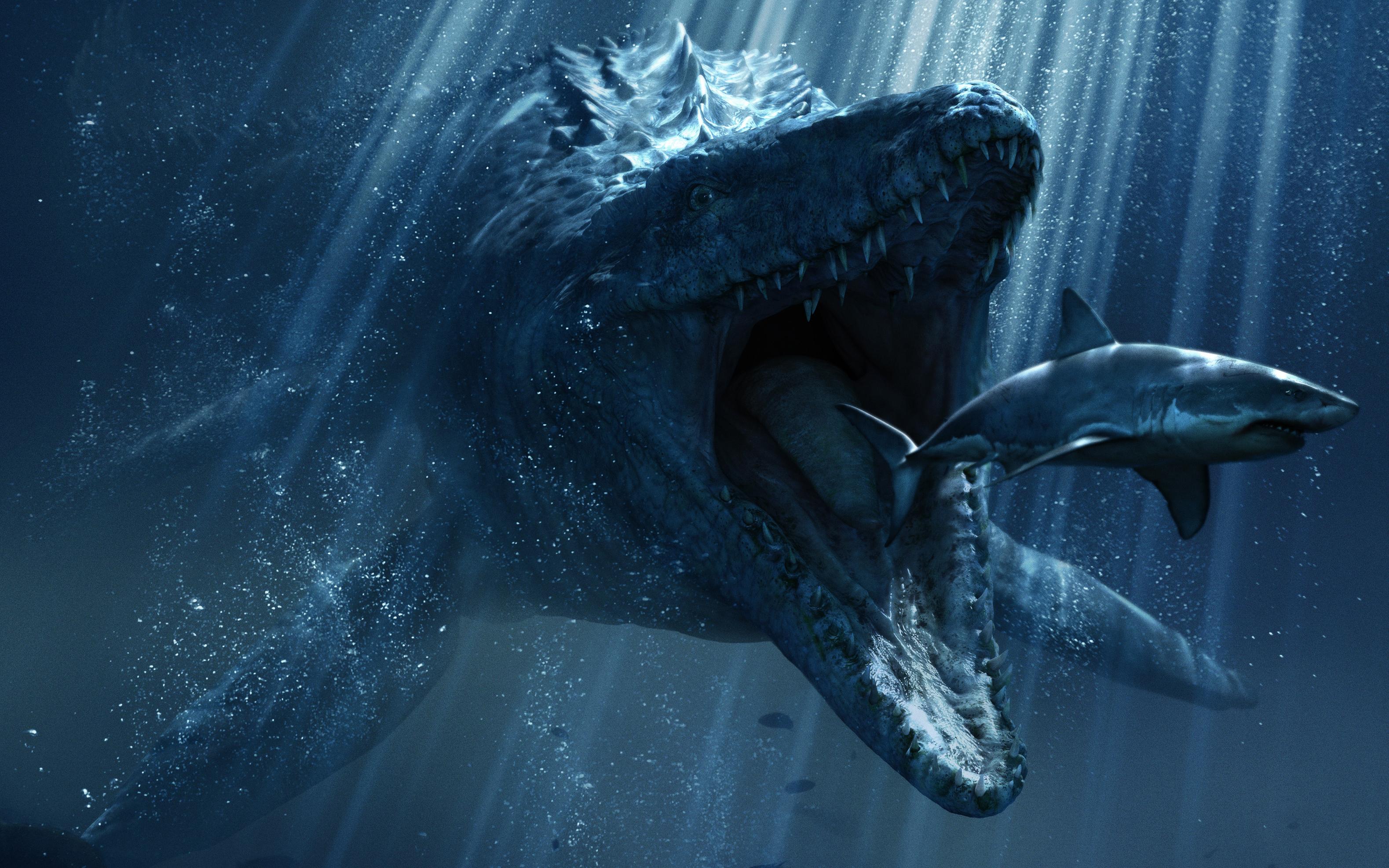 61 Jurassic World HD Wallpapers Backgrounds Wallpaper Abyss