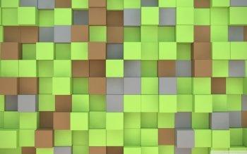 HD Wallpaper | Background ID:593187
