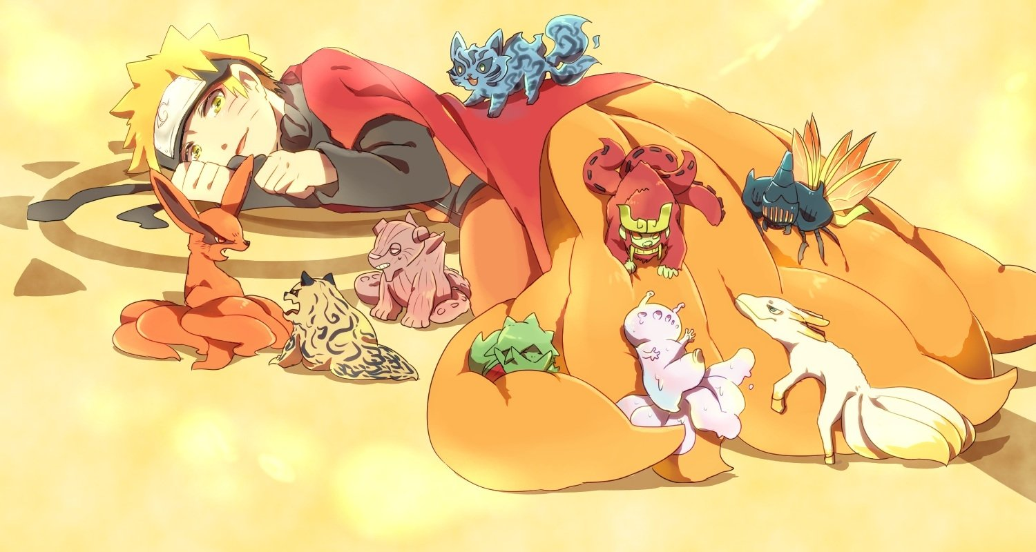 Fantastic Wallpaper Naruto Cute - thumb-1920-595424  Graphic_29049.jpg