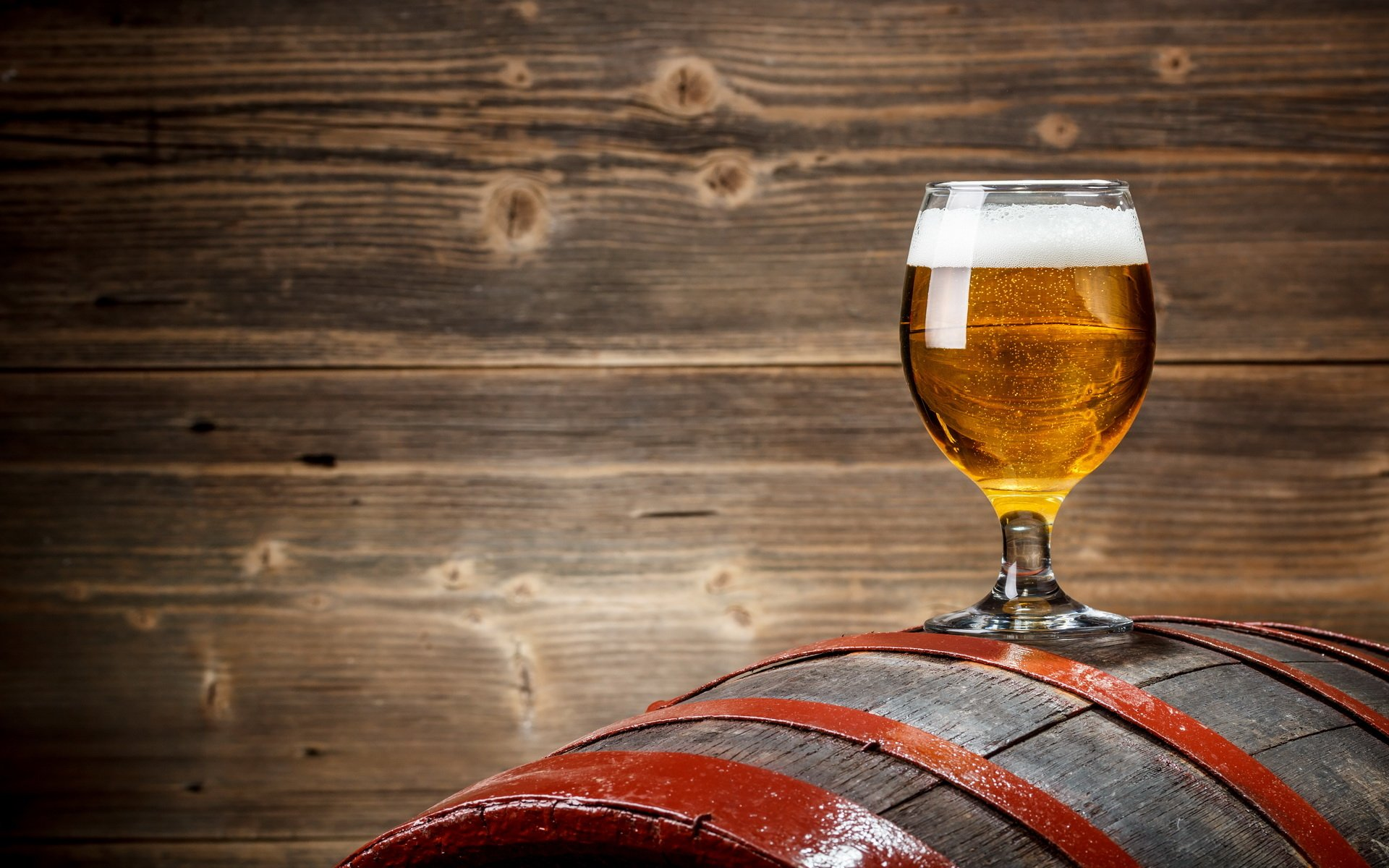 beer hd wallpaper background image 1920x1200 id 596513