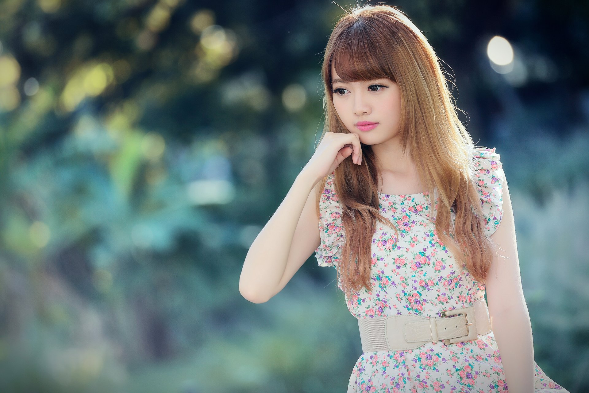 Wallpapers ID:596990