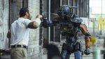 Preview Chappie