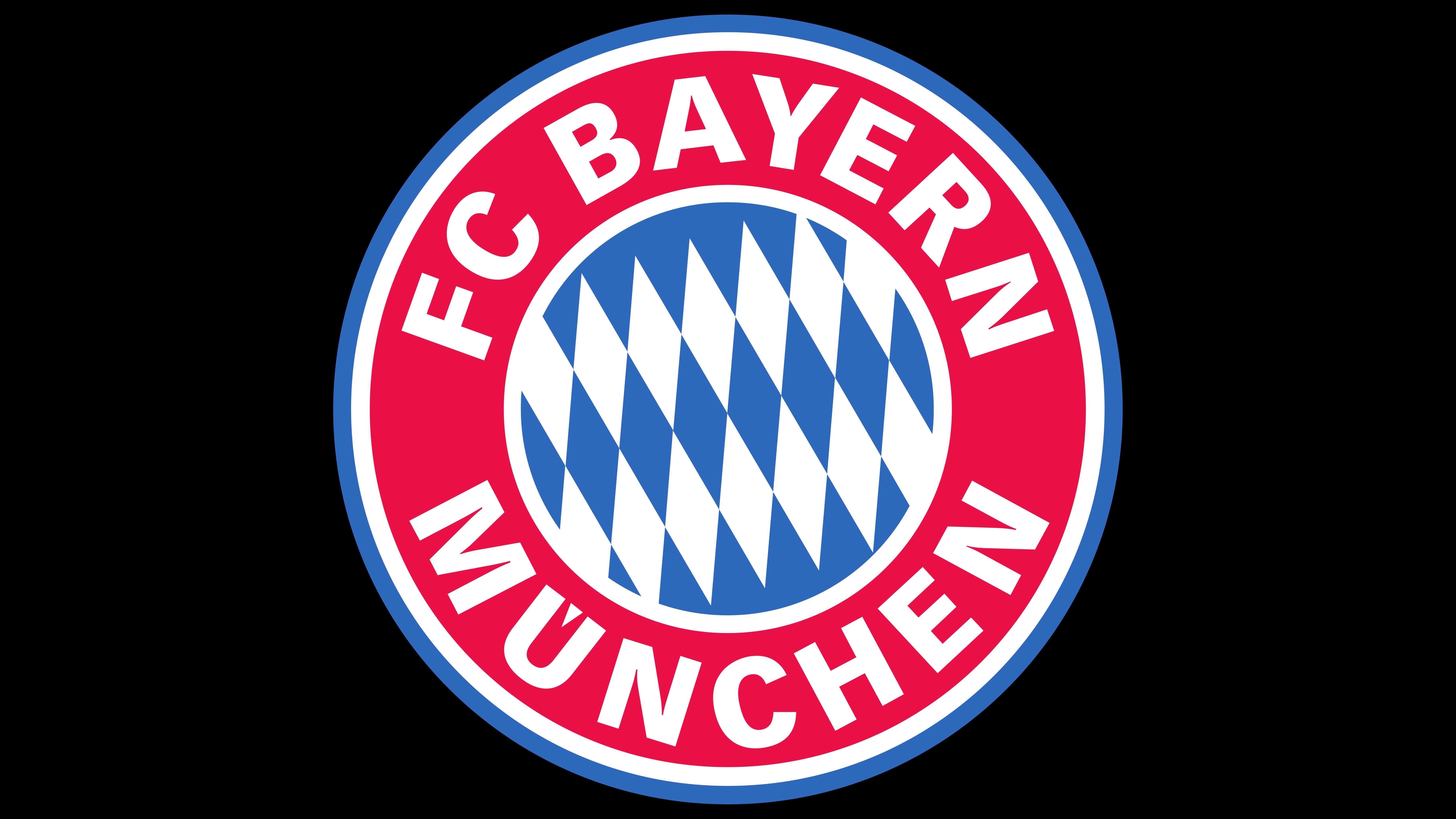 FC Bayern Munich 5k Retina Ultra HD Wallpaper And Background Image