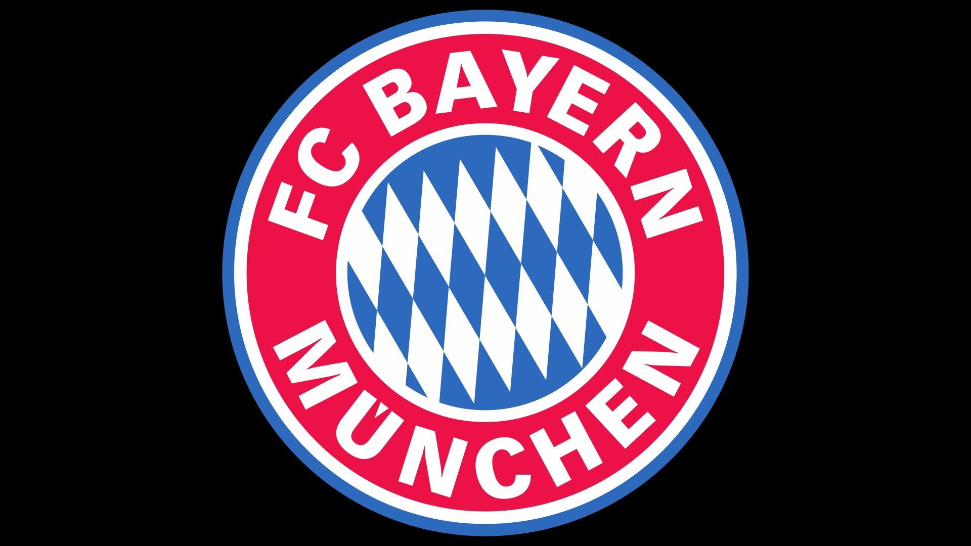 10 4k Ultra Hd Fc Bayern Munich Wallpapers Background Images