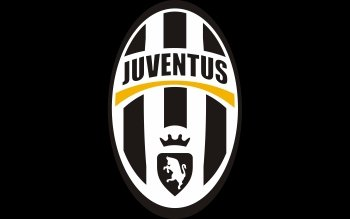 1 Juventus Soccer Schools Hd Wallpapers Background Images Wallpaper Abyss