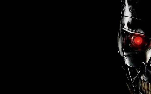 Movie Terminator Genisys Terminator HD Wallpaper | Background Image
