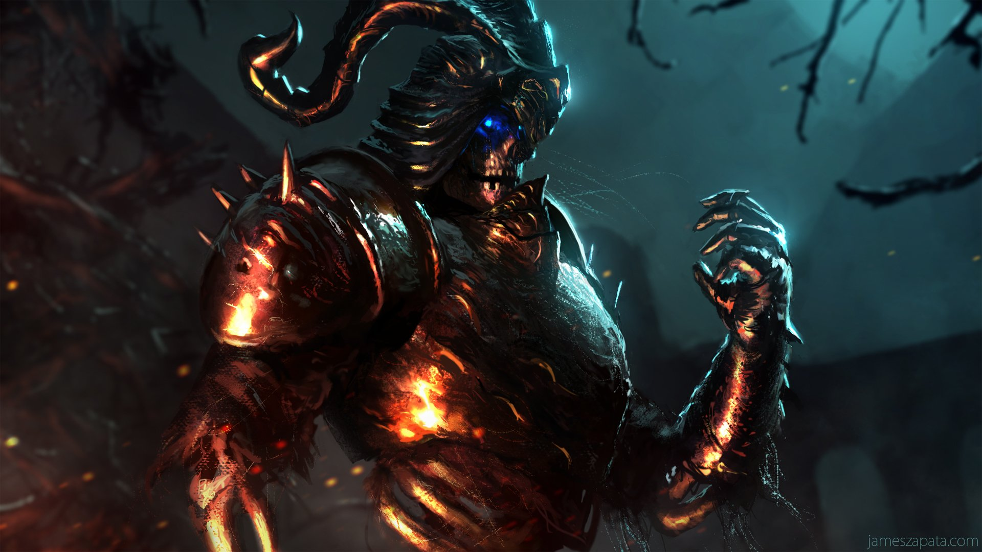 Dark Souls Ii Out Stunning Wallpapers High Quality: Dark Souls HD Wallpaper