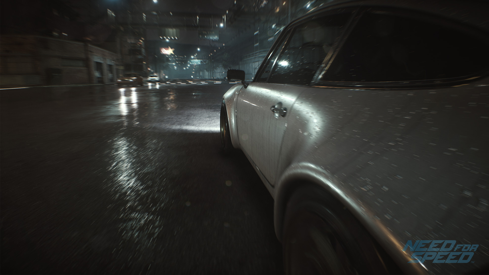 Need for speed 2015 hd wallpaper background image 1920x1080 id 603357 wallpaper abyss - Speed wallpaper ...