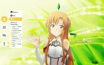 HD Wallpaper   Background ID:603296