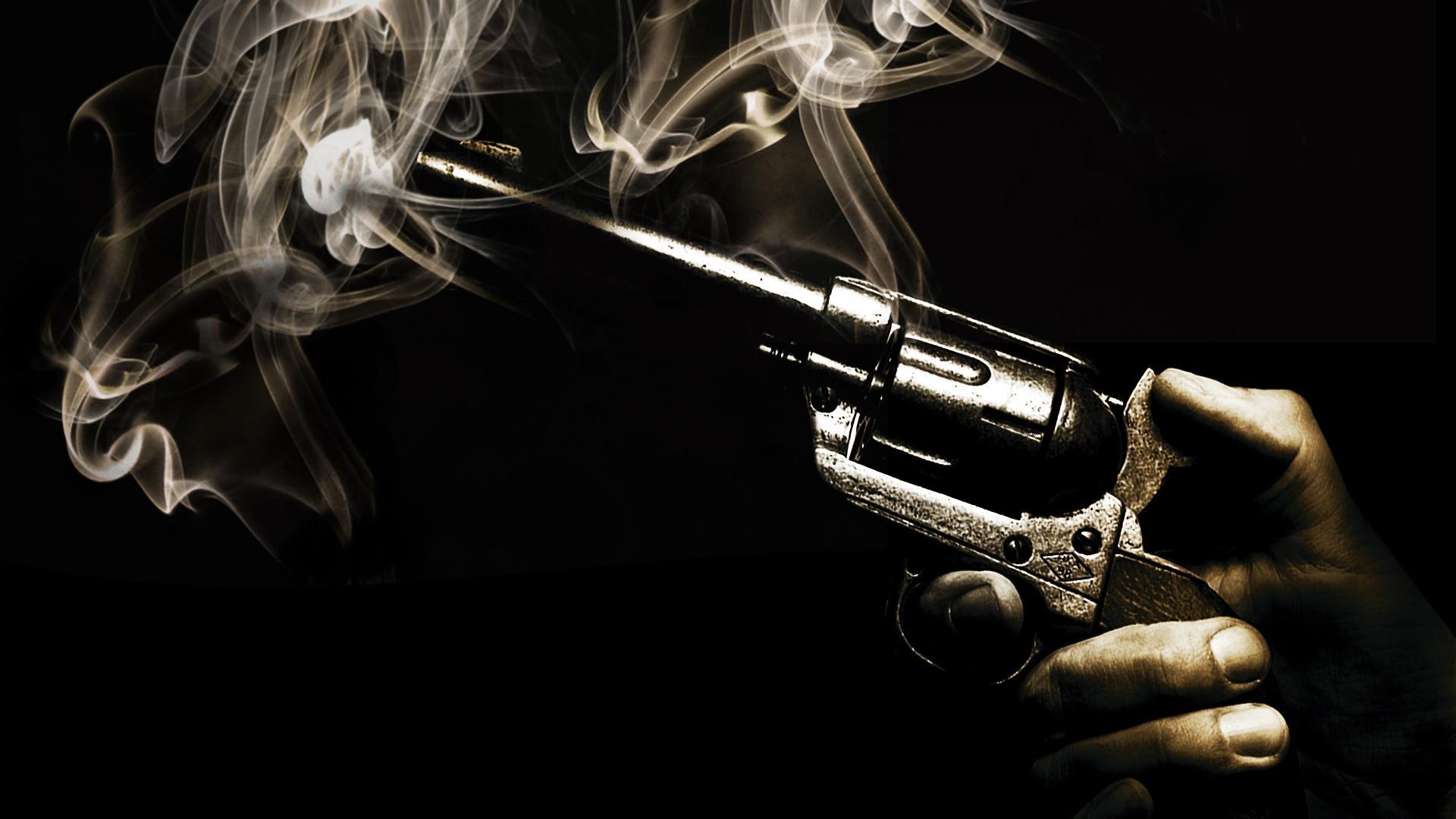 revolver hd wallpaper | background image | 1920x1080 | id:605230