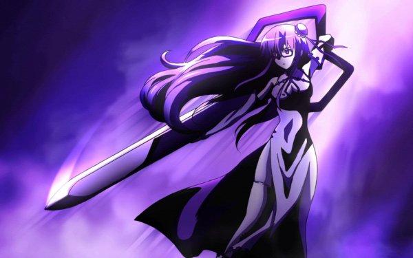 Anime Akame ga Kill! Sheele HD Wallpaper | Background Image