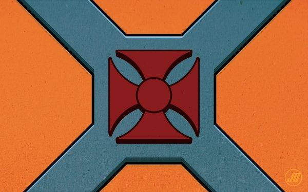 HD Wallpaper | Hintergrund ID:606447