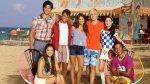 Preview Teen Beach 2