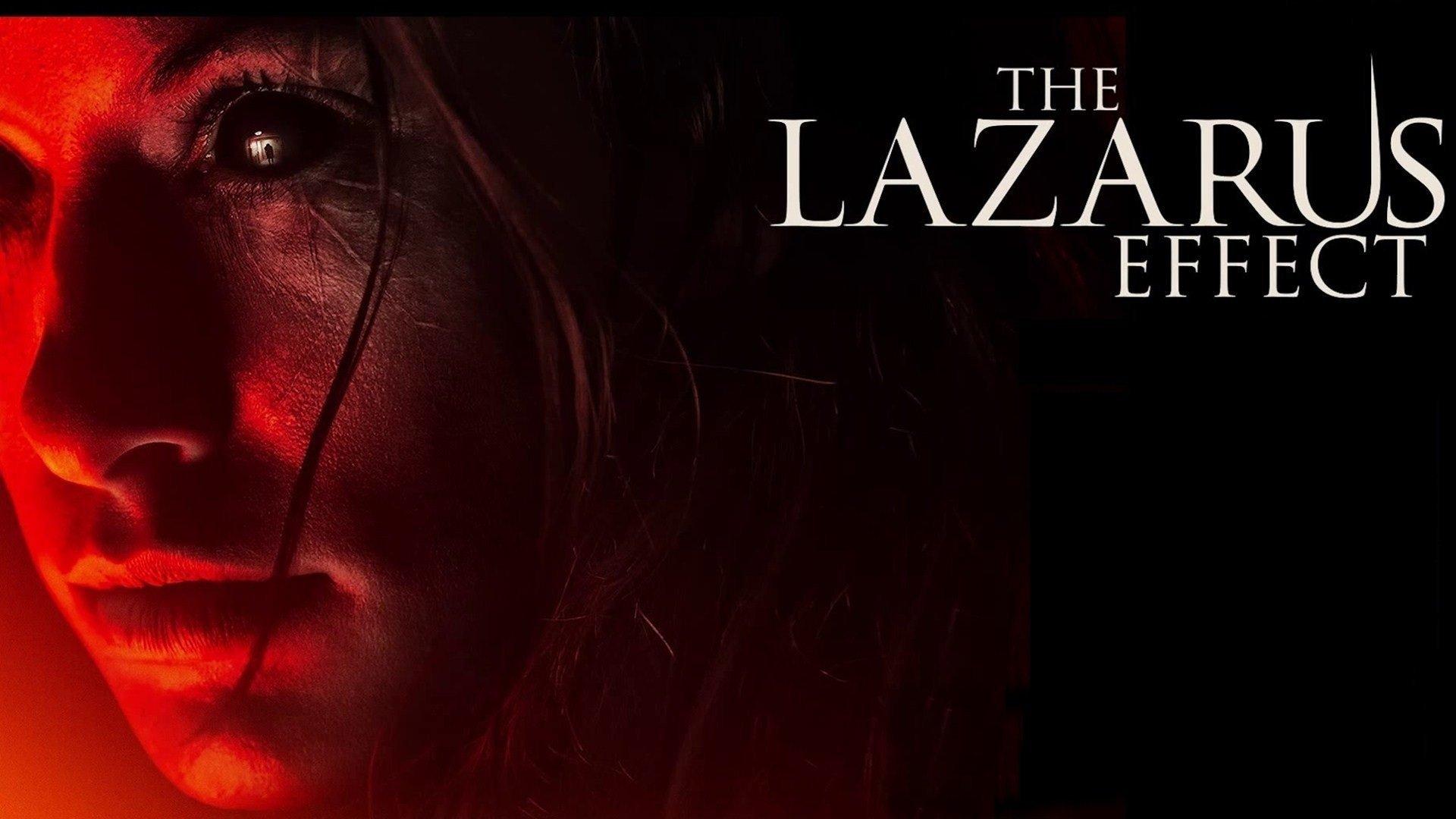 The Lazarus Effect Fondo De Pantalla Hd Fondo De