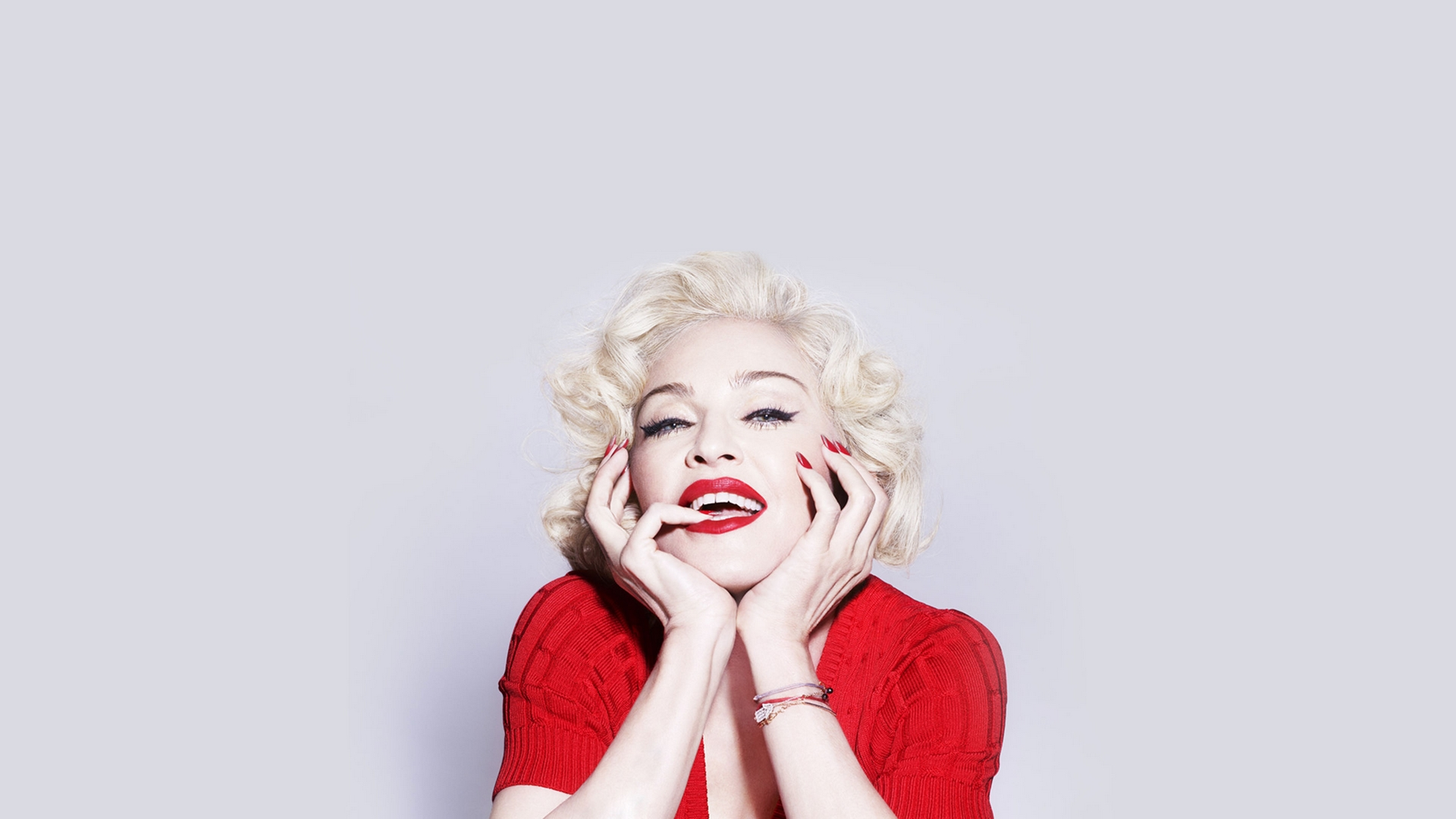 Madonna hd wallpaper background image 1920x1080 id - Madonna hd images ...