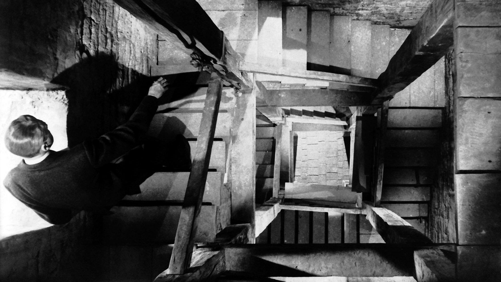 Must see Wallpaper Movie Vertigo - thumb-1920-611038  HD_751023.jpg