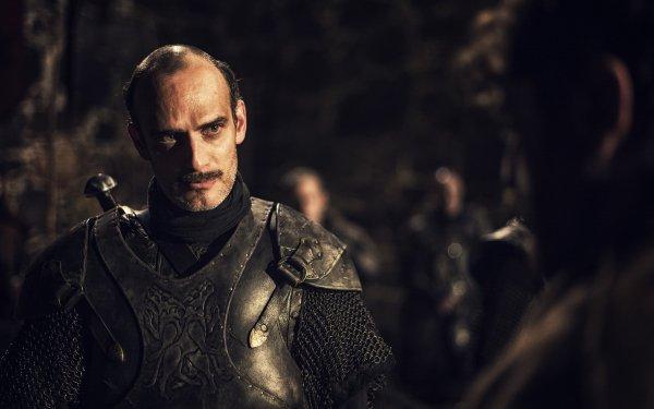 Movie Northmen: A Viking Saga HD Wallpaper | Background Image