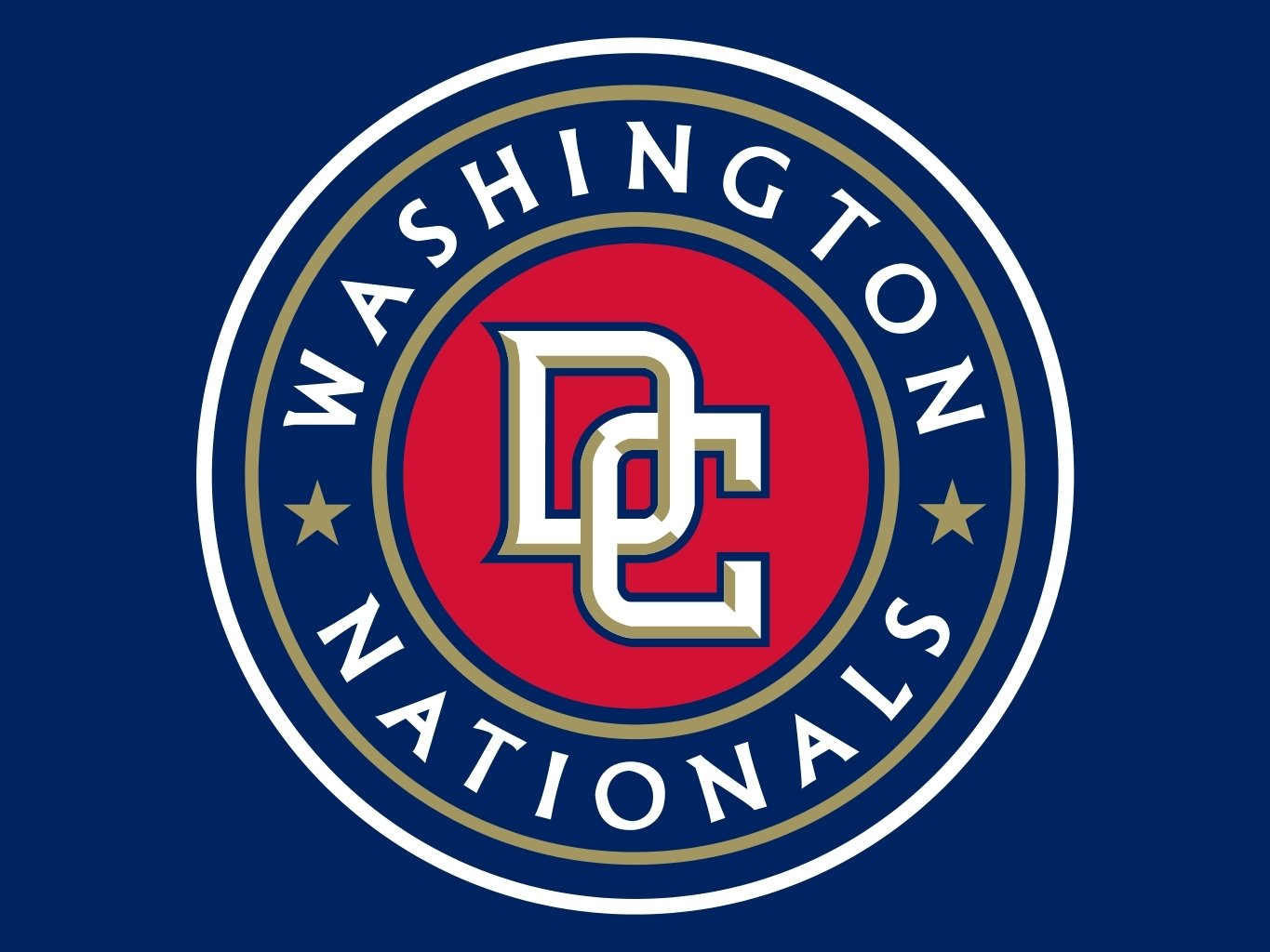 Washington Nationals Wallpaper And Background Image