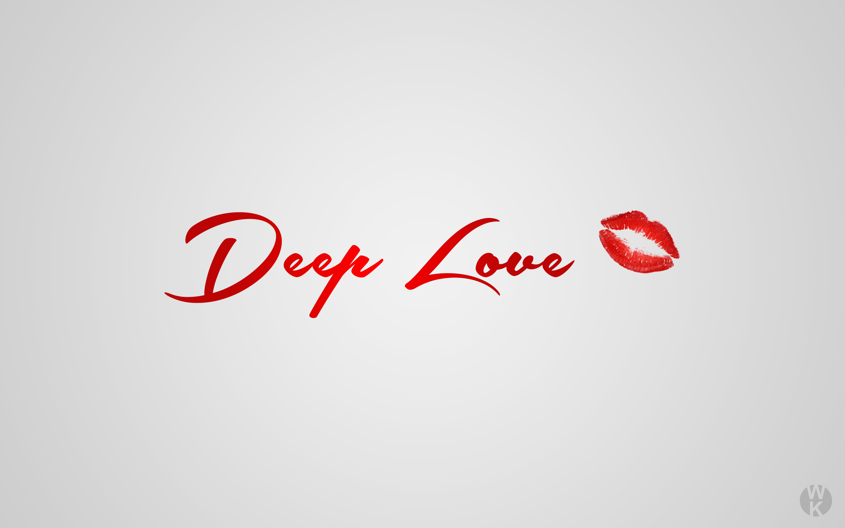 Deep Love Full HD Wallpaper and Background Image 2880x1800 ID:616097