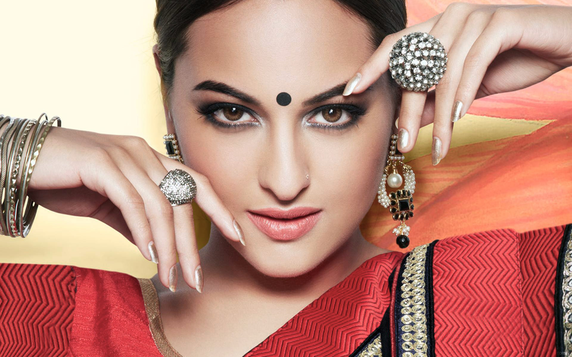 sonakshi sinha hd wallpaper | background image | 1920x1200 | id