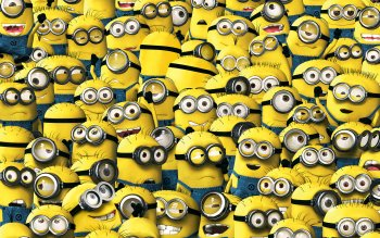 174 despicable me hd wallpapers background images wallpaper abyss hd wallpaper background image id616029 2880x1800 movie despicable me 53 like favorite voltagebd Image collections