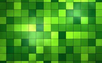 HD Wallpaper | Background ID:617438