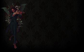 HD Wallpaper | Background ID:618604