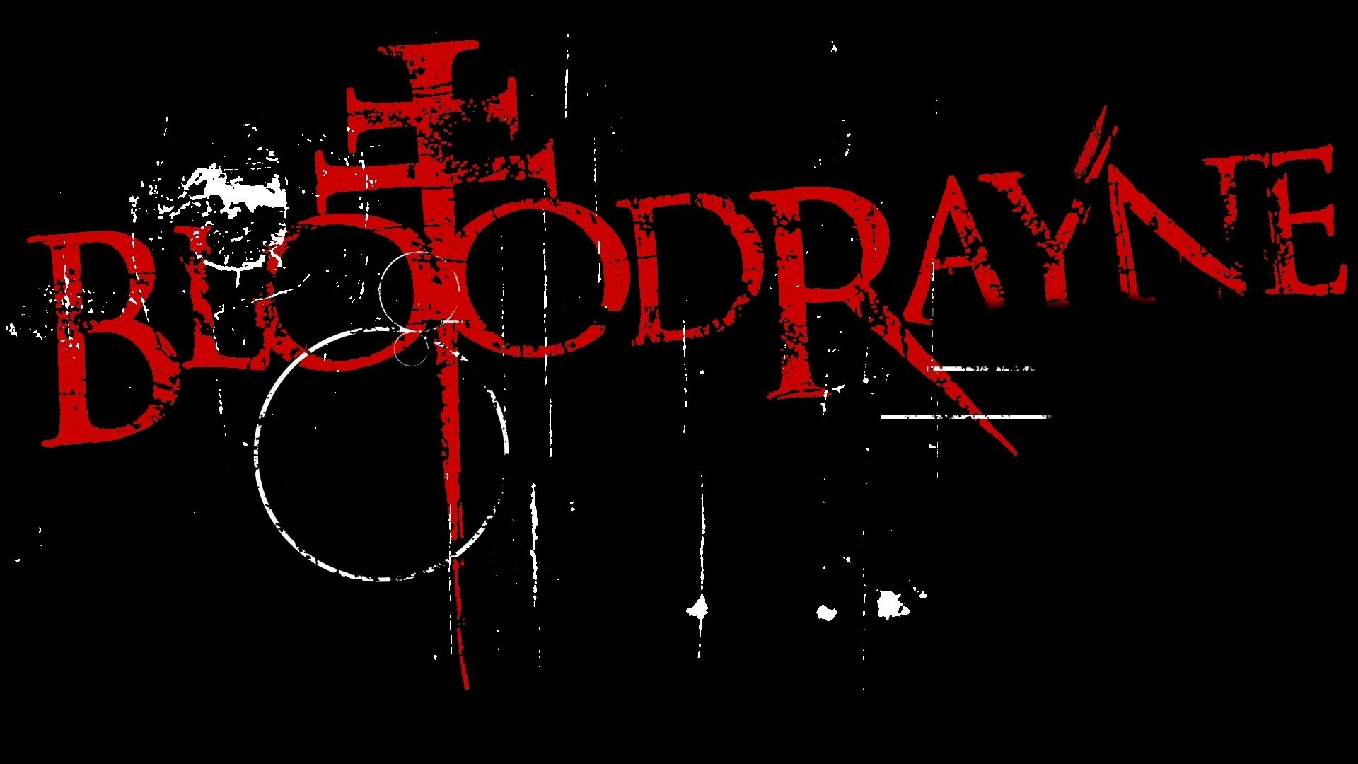 bloodrayne wallpaper 1920x1080 - photo #17