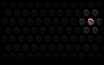 HD Wallpaper | Background ID:619241